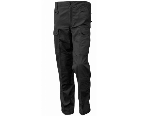 Tippmann TDU Tactical Style Pants