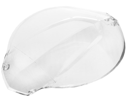 GI Sportz LVL Loader Replacement Part - Rain Lid (79923)