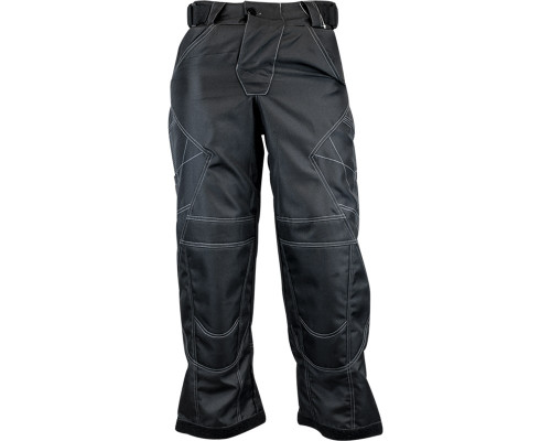 Valken Fate EXo Lightweight Pants