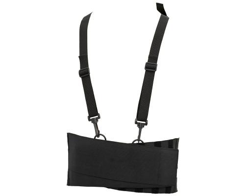 Valken V-TAC MOLLE Harness