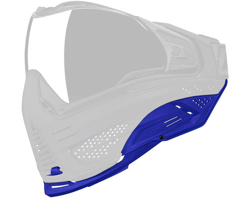 Push Unite Goggle Replacement Part - Chin Extension