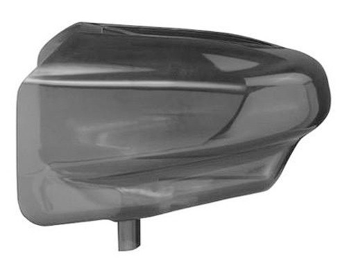 Empire Prophecy Loader Part #36004 - 280 Round Nose Cone (Smoke)