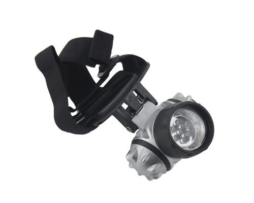 LED Headband Light