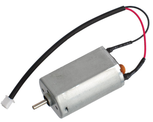 GI Sportz LVL Loader Replacement Part - Motor (79929)