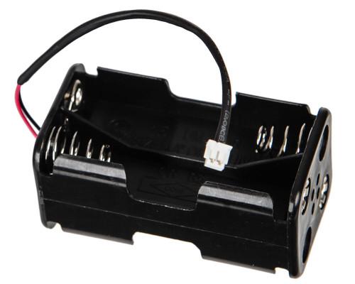 GI Sportz LVL Loader Replacement Part - Battery Pack (79930)
