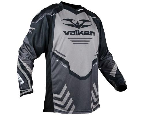 Valken Lightweight V17 Agility Jersey