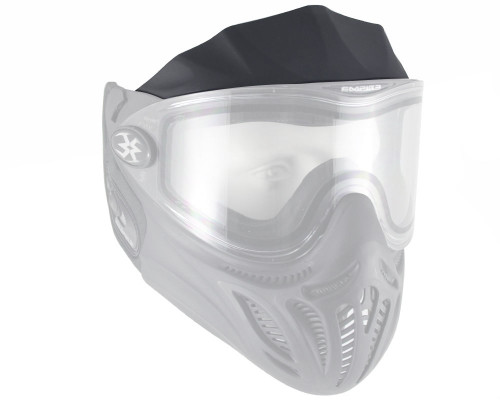Empire Event Mask Replacement Part - Brow Visor