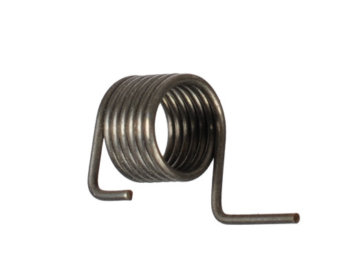 Tippmann Replacement Part #77507 - A-5/X7 Lid Spring