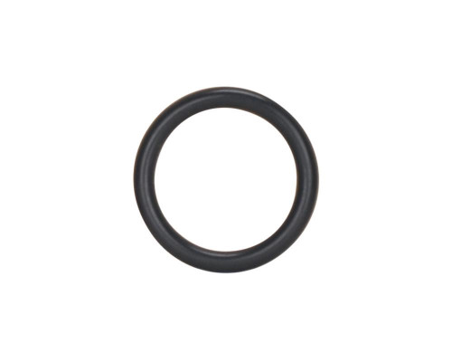 022/70 Buna O-Ring For Paintball Guns