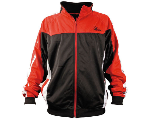Empire Men's Casual Jacket - Baseline