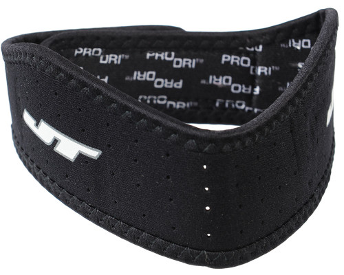 JT Paintball Body Guard Neck Protection