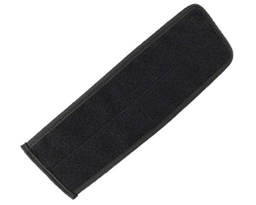 NXE Harness Extender - Black (T365086)