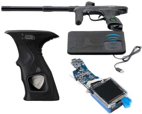 Dye Complete MOSAir Upgrade Kit For Dye M2 Guns