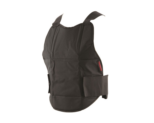 Tippmann Paintball Padded Chest Protector (T299026)