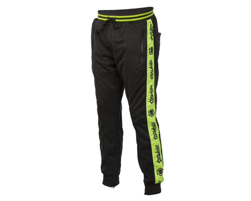 HK Army Track Jogger Casual Pants