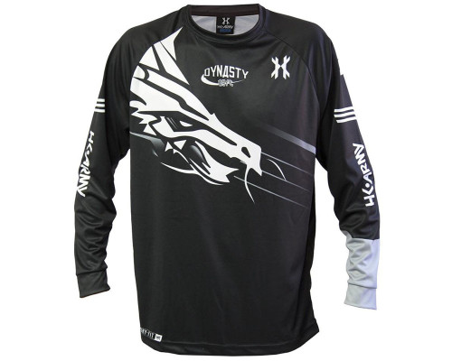 HK Army Dry Fit Practice Jersey