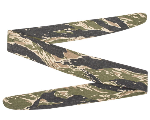 Valken Kilo Head Tie Headband