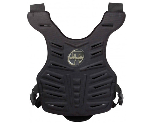 Tippmann Hard Body Chest Protector (One Size Fits Most)