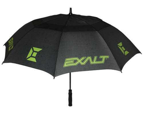 Exalt Pro Series Umbrella
