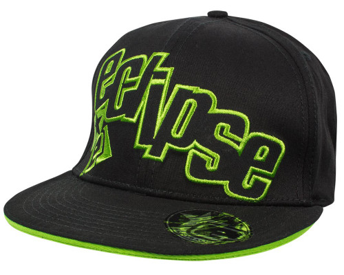 Planet Eclipse 2014 Hats - Brazen