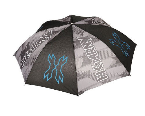 HK Army Umbrella