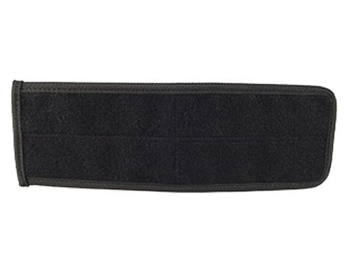 Tippmann Harness Extender - Black (T399022) (31099)