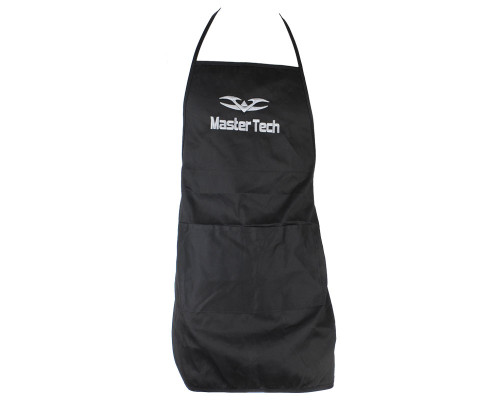 Valken Paintball Tech Apron (One Size Fits Most)