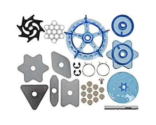 Empire Replacement Halo Loader Part - Clutch Upgrade Kit (38925)