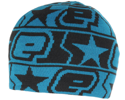 Planet Eclipse 2015 Hats - Quest Beanie