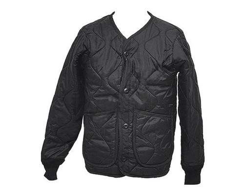 Propper Men's Casual Jacket - Liner