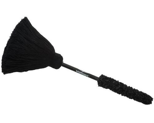 Valken Paintball Loader Cleaner & Pod Swab