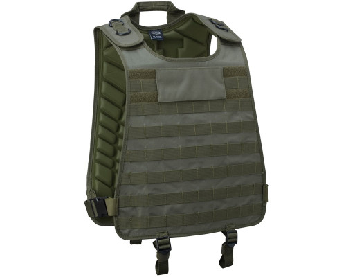Empire Battle Tested HRT Vest