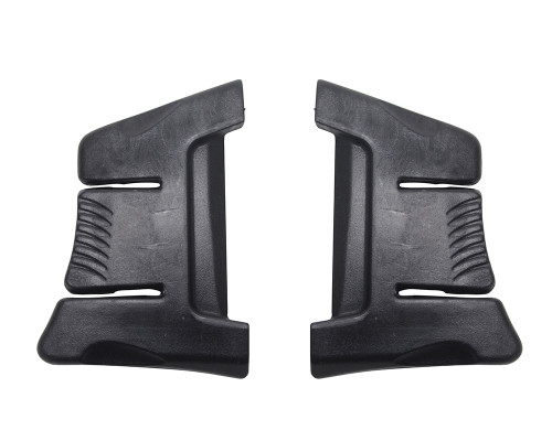 V-Force Profiler Mask Replacement Part - Lens Clips