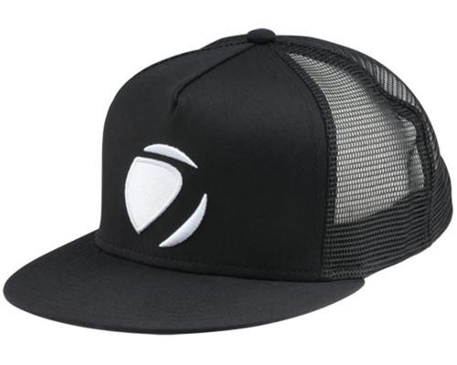 Dye Hat - Icon