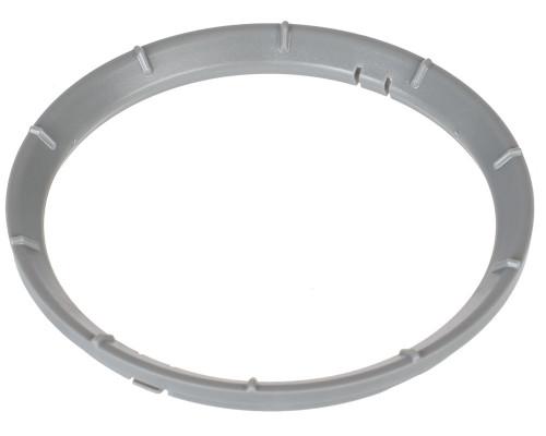 GI Sportz LVL Loader Replacement Part - Gear Top Ring (79900)