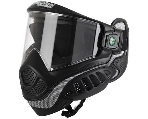 Kingman Training Airsoft Mask