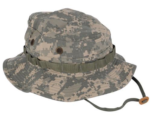 Propper Boonie Hat - ACU Digi