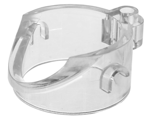 GI Sportz LVL Loader Replacement Part - Eye Feedneck (79905)