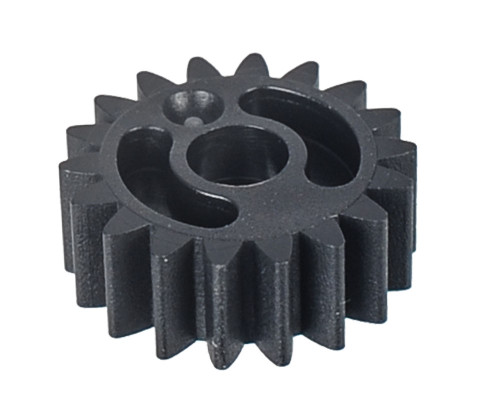 GI Sportz LVL Loader Replacement Part - Drive Gear Top (79906)