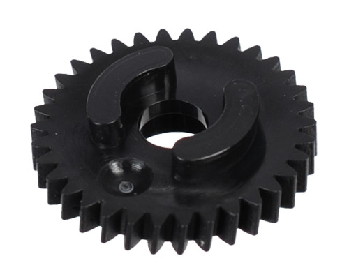 GI Sportz LVL Loader Replacement Part - Drive Gear Bottom (79907)