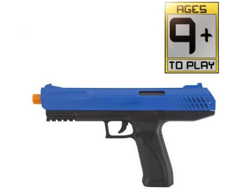 JT Splatmaster z100 Pistol