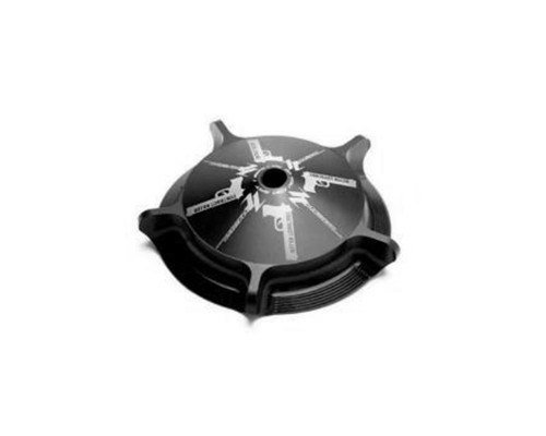 Hybrid Replacement Halo Loader Part - Drive Cone (Guns)