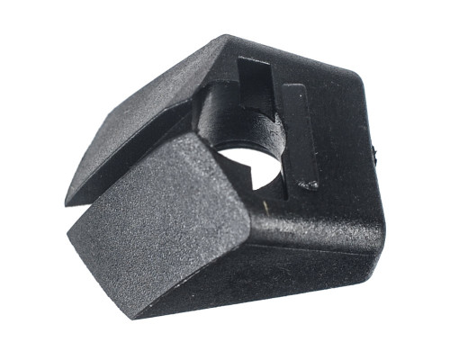GI Sportz LVL Loader Replacement Part - Front Lock Top (79911)