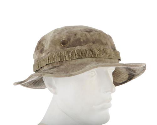 Propper Boonie Hat - ATACS-AU