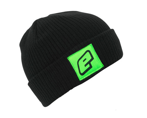 Planet Eclipse 2016 Hats - Prime Rollup Beanie