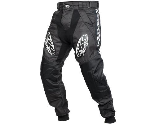 HK Army Lightweight Pants - HSTL Retro (Jogger Fit)