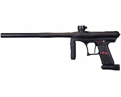 Tippmann Crossover XVR Paintball Guns