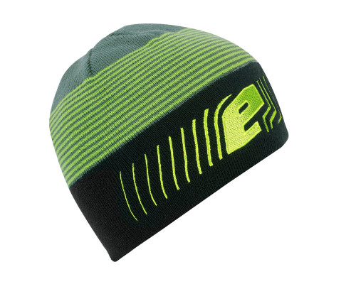 Planet Eclipse 2016 Hats - Tuning Rollup Beanie