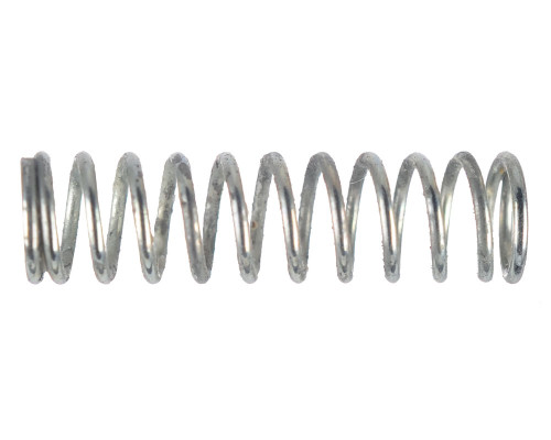 Tippmann Replacement Part #02-88 - Electronic Sear Spring