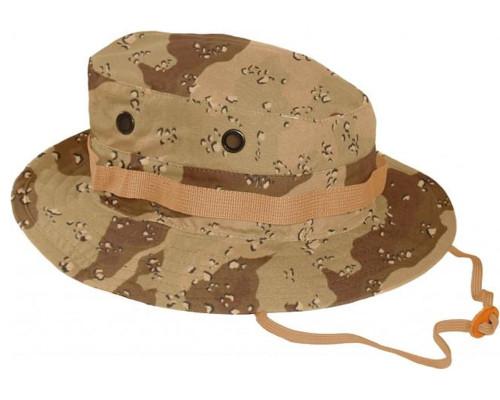 Propper Boonie Hat - Desert